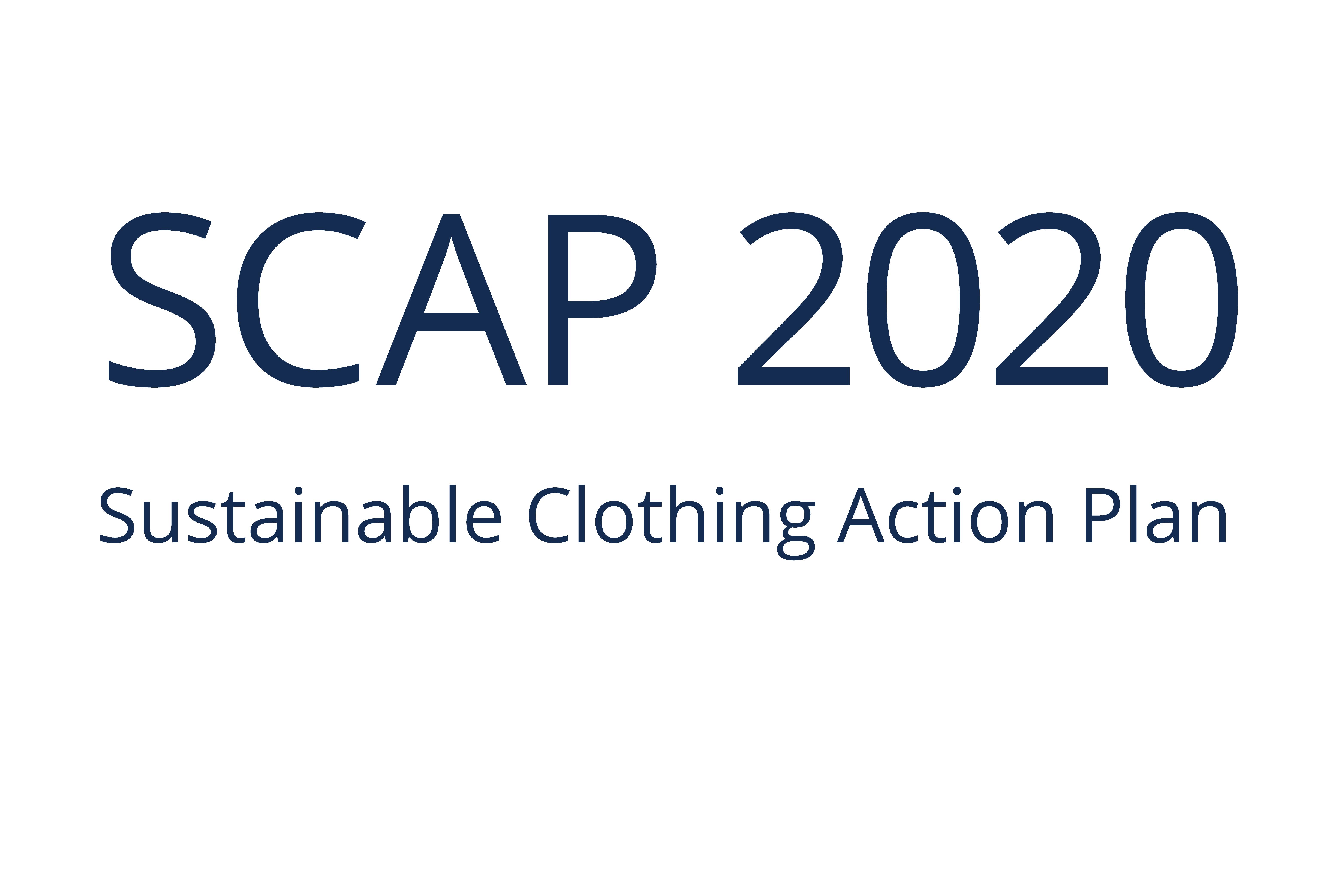 NEWLIFE SIGNS UP TO SUSTAINABLE CLOTHING ACTION PLAN