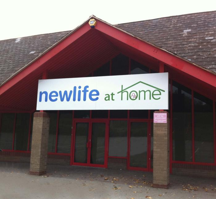 Cannock Retailer Brings New Life To Your Home This Autumn